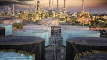 An Investor's Guide to Downstream Oil and Gas