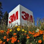 Will Top-Line Growth Augment 3M's (MMM) Earnings in Q4?