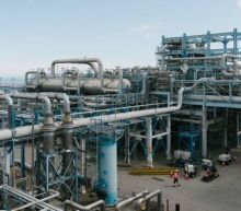 Hydrogen Gains a Toehold in Europe as a Cleaner Alternative to Gas and Coal