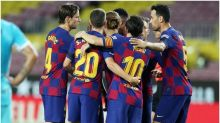 ALA vs BAR Dream11 Prediction in La Liga 2020–21: Tips to Pick Best Team for Alaves vs Barcelona Football Match