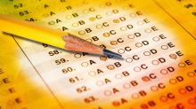 SAT 'adversity score': Is it necessary?