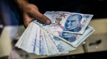 Turquía sigue desafiando a Estados Unidos y cae la lira turca