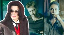 'Leaving Neverland' deja a Twitter en estado de shock por acusaciones explosivas
