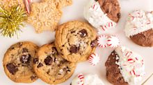 Made Too Many Cookies? Here's How to Properly Freeze Them