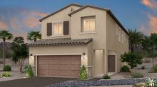 Century Communities, Inc. hosts Oct. 26 grand opening for Andover in North Las Vegas