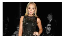 Is Tiffany Trump Following in Ivanka's Footsteps?