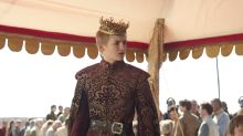 'Game of Thrones' star Jack Gleeson set for TV return after 6 years