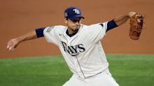Braves, RHP Charlie Morton agree to 1-year, $15 million deal