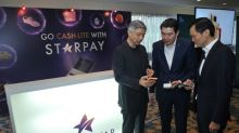 CapitaLand launches all-in-one ePayment service StarPay