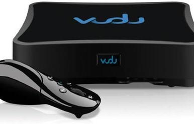VUDU permanently cuts retail price of movie set-top-box in half