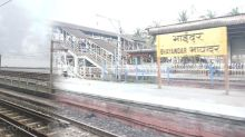 Mumbai: Decongesting Bhayandar railway station – two elevated decks, one foot overbridge