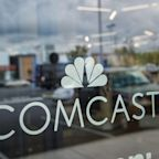 Nelson Peltz Buys Comcast Stake, Calling Cable Giant Undervalued