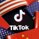 US to act on TikTok, other Chinese apps in coming days: WH
