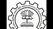 Top 7 Free Online Courses In Computer Science From IIT Bombay