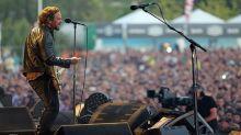 Pearl Jam lanza un vino y se agota ¡en 12 minutos!