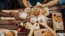 10 best alcohol-free beers