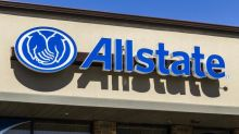 Allstate (ALL) Catastrophe Losses to be Lowered by Reinsurance