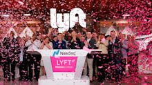 Why IPO Class of 2019 Has Become As Risky As Dotcom Bust Stocks