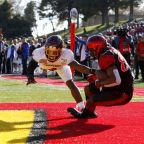 College Football Takes Another Blow, As Mid-American Conference Postpones Fall Sports