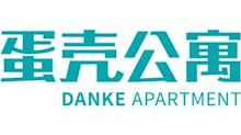 Danke Launches New Design Standard With Apartment 5.0
