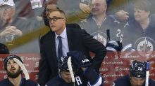 What We Learned: The case against Paul Maurice