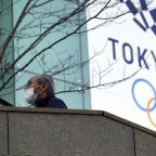 Japan partly ending pandemic emergency, keeps it for Tokyo