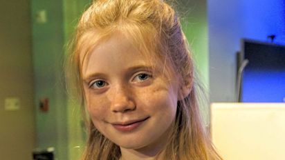 Niña 12 años sufre la amenaza de un policía en Arizona por su trabajo periodístico