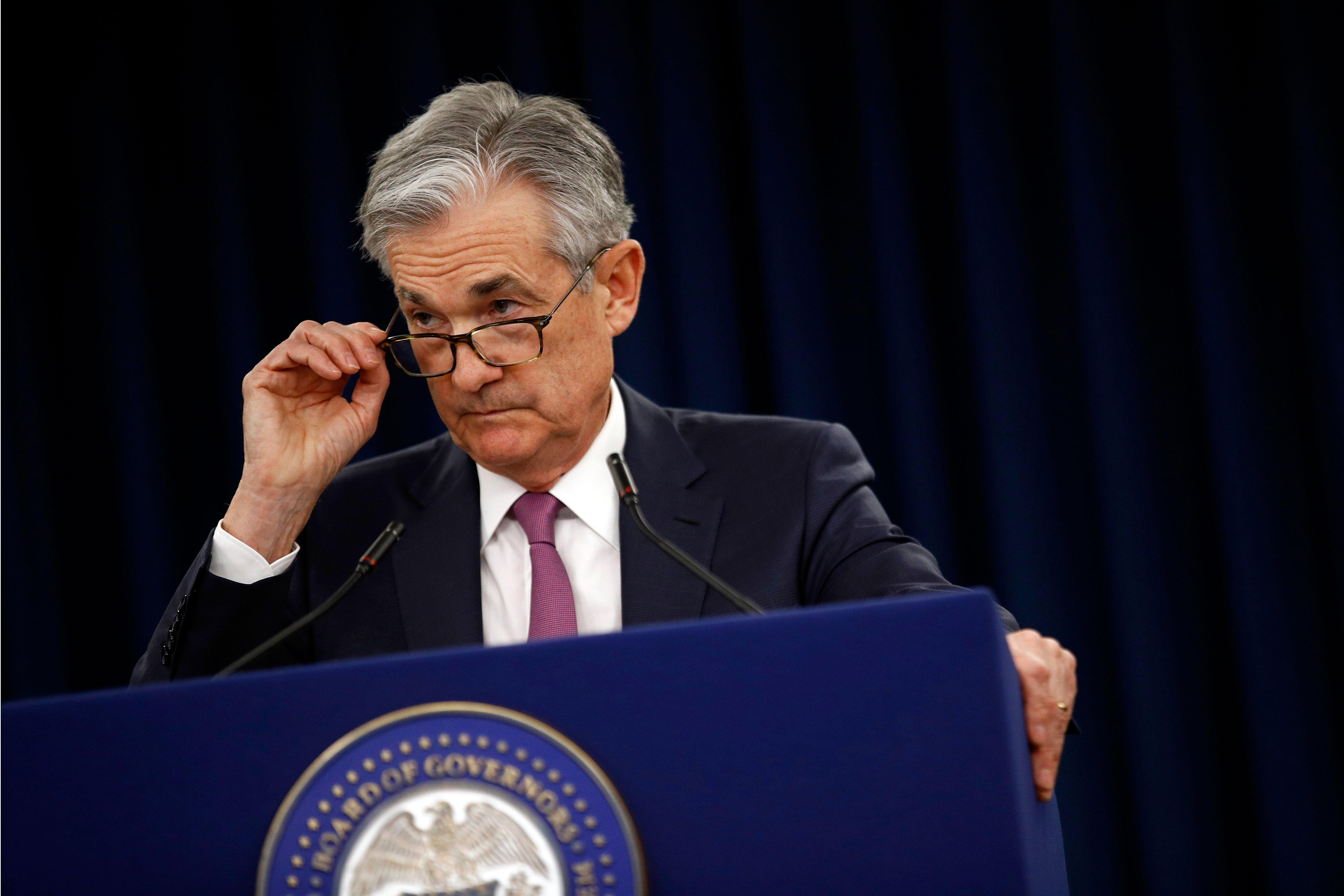 FOMC minutes, retail earnings — What to know in the week ahead