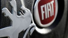 Factbox: Fiat Chrysler, Peugeot tie-up: how does it work?