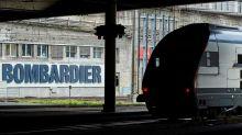 Bombardier, la descente aux enfers d'une icône québécoise
