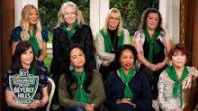Troop Beverly Hills Turns 30! Tori Spelling, Shelley Long and Cast Reunite for the Film's Anniversary