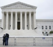 Supreme Court issues flurry of last-minute election orders