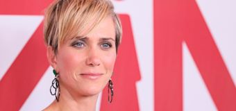 Kristen Wiig gets candid on fertility journey