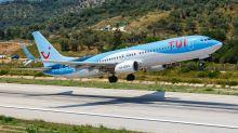 Coronavirus: Tour operator Tui considers issuing new shares