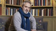 'I fell in love with The Magus as a teenager': Sam Mendes on going from wartime trenches to Greek idyll
