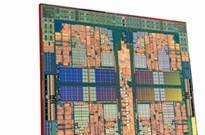 AMD sees a tablet chip in its future, and an end to the core-count wars