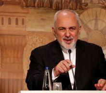 Trump statement on Saudi role in Khashoggi case 'shameful': Iran