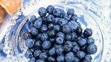 Alimentos que te ayudan a concentrarte en tu tarea y ser más productivo