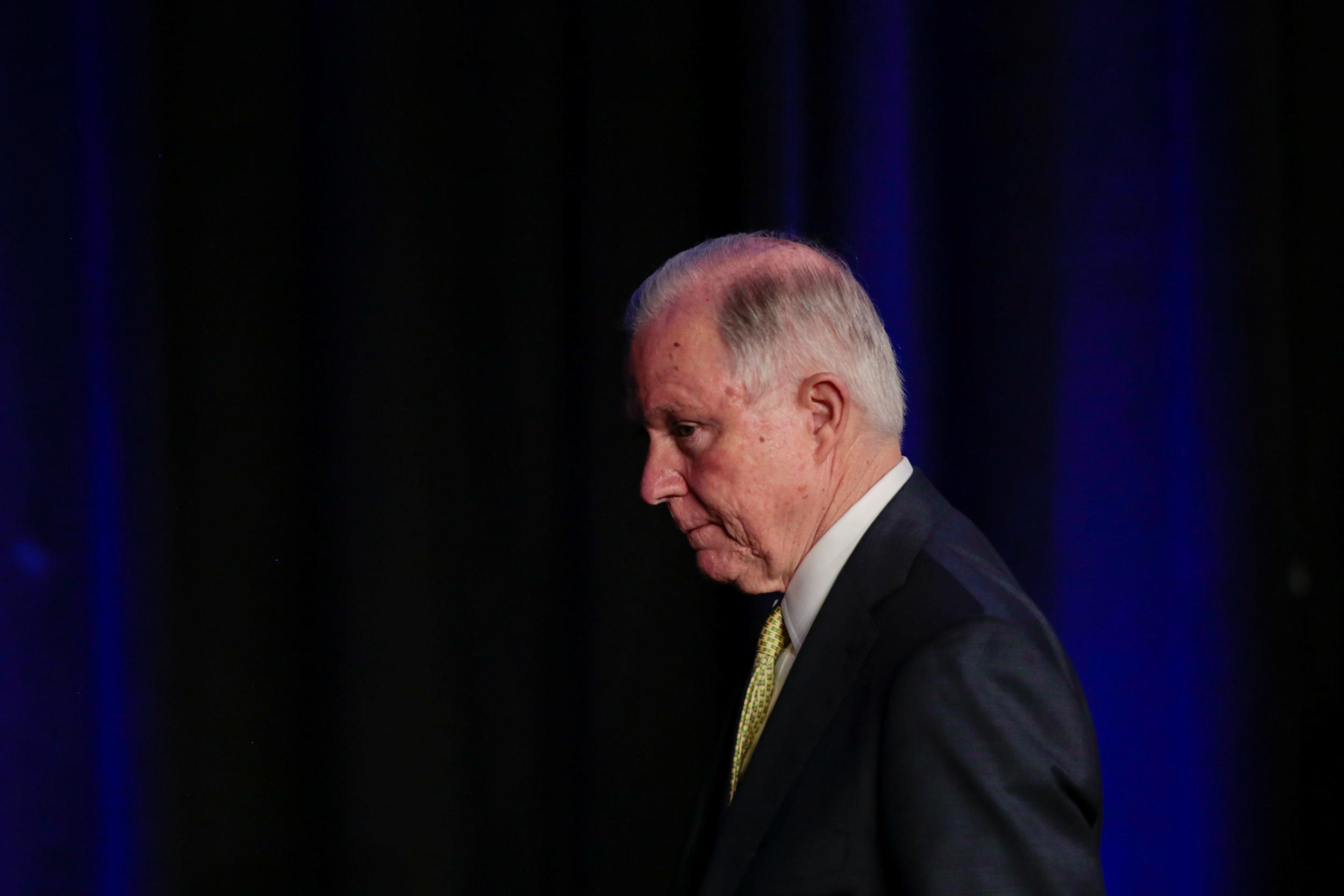 Home to have angered locals is a 30 000 square foot creation of hadid - Jeff Sessions Should Resign Nancy Pelosi Says After Reports Of Third Russia Meeting