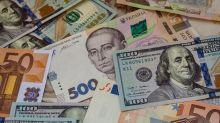 EUR/USD Pronóstico de Precio – El euro vuelve a caer en una semana errática