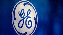 General Electric steigt aus US-Leitindex Dow Jones ab