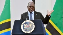Anger over 'callous' Magufuli remarks on prisoners