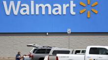 Walmart lanza membresía: esto es lo que ofrece y lo que cuesta
