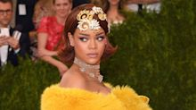 The 24 Best Met Gala Beauty Looks of All Time