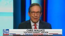 Fox News pans Trump's RNC speech as 'far too long' and 'surprisingly flat'
