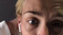 Busy Philipps' 'Emotional' Teddy Bear Saga Gets a Happy Ending: 'They Found Radar'