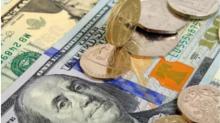 Previsioni per il prezzo GBP/USD – la sterlina britannica si stabilizza