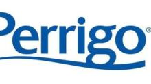 Perrigo To Present At The Morgan Stanley Global Consumer & Retail Conference