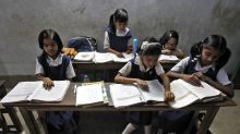 Uttar Pradesh students will now have to attend 15 more school days