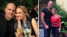 Shaynna Blaze and husband separate after 18 years of marriage